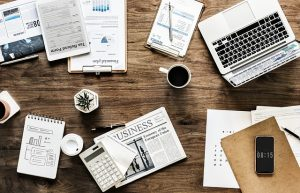 Put Together a Marketing Strategy for Your Business